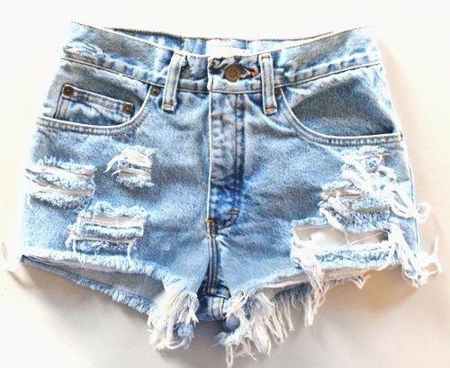 short jeans4